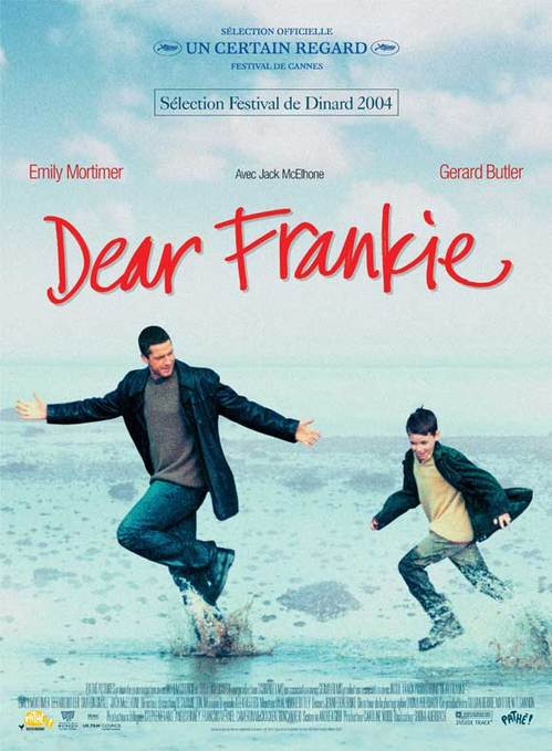 dear-frankie-movie-poster-2005-1020479278.jpg